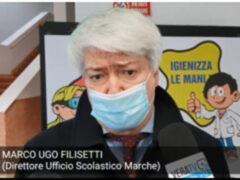 Marco Ugo Filisetti