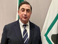 Renzo Marinelli
