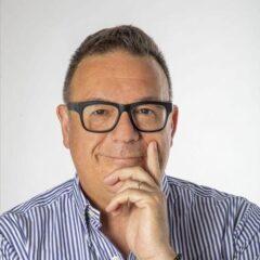 Giancarlo Giulianelli