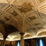 Palazzo Vescovile di Ascoli