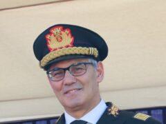 Antonio La Malfa