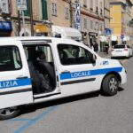 Polizia Locale di Macerata