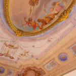 Palazzo Bernetti Evangelista