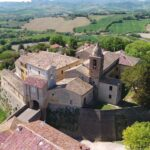 Borgo di Candelara