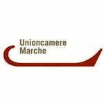 Unioncamere Marche